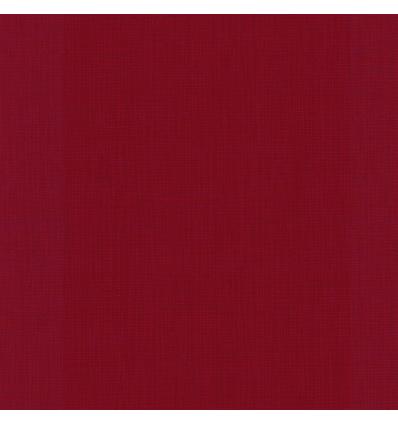 papier-peint-uni19017