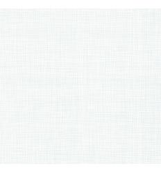 Papier Peint UNI19018