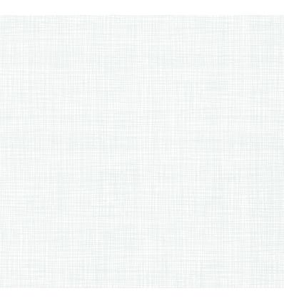 papier-peint-uni19018
