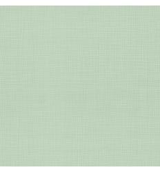 Papier Peint UNI19019