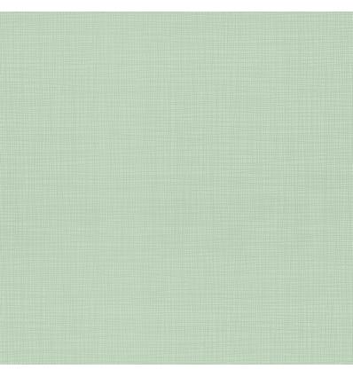 papier-peint-uni19019