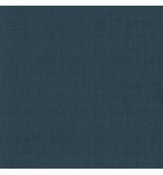 Papier Peint UNI19021