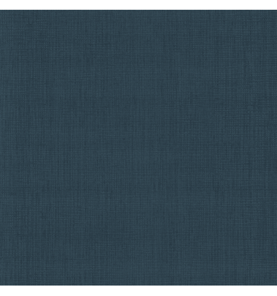 papier-peint-uni19021