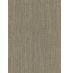 Papier Peint UNI19023