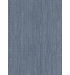 Papier Peint UNI19025