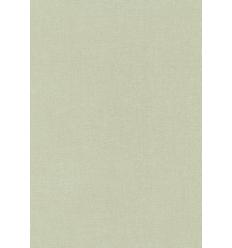 Papier Peint UNI19029