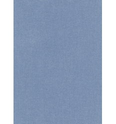 Papier Peint UNI19030
