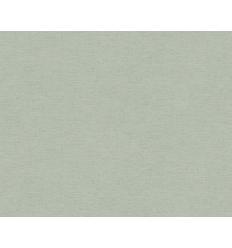 Papier Peint UNI19015