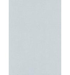 Papier Peint UNI19031