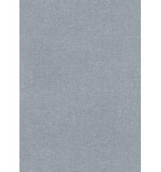Papier Peint UNI19032