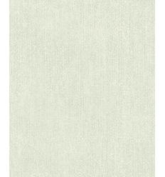 Papier Peint UNI19038