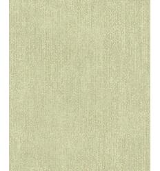 Papier Peint UNI19039