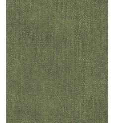 Papier Peint UNI19040