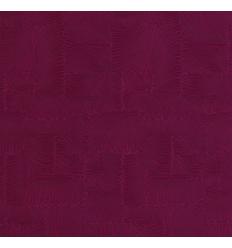 Papier Peint UNI19041