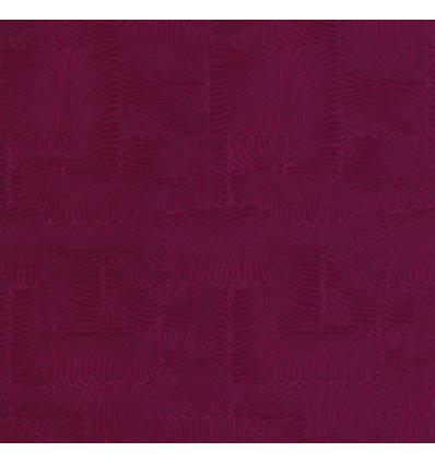 papier-peint-uni19041