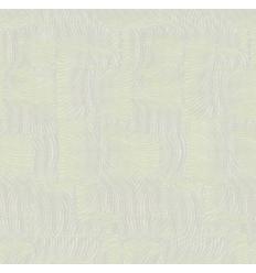 Papier Peint UNI19042