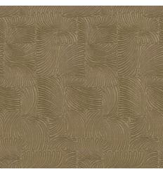 Papier Peint UNI19043