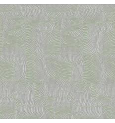 Papier Peint UNI19044