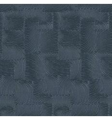 Papier Peint UNI19045