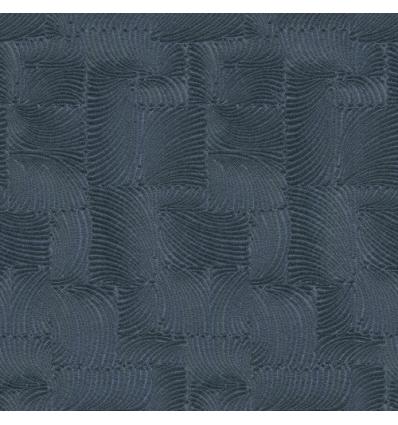 papier-peint-uni19045