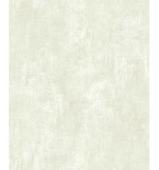Papier Peint UNI19049