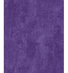 Papier Peint UNI19050