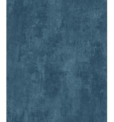 Papier Peint UNI19051