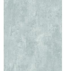 Papier Peint UNI19052