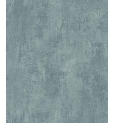 Papier Peint UNI19053