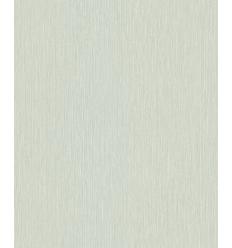 Papier Peint UNI19065