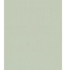 Papier Peint UNI19067