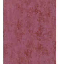 Papier Peint UNI19068