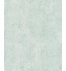 Papier Peint UNI19070