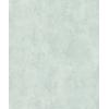 papier-peint-uni19070