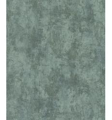 Papier Peint UNI19071