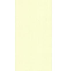 Papier Peint UNI19072
