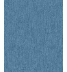 Papier Peint UNI19094