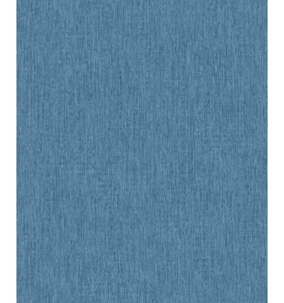 papier-peint-uni19094
