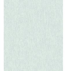 Papier Peint UNI19095