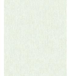 Papier Peint UNI19096