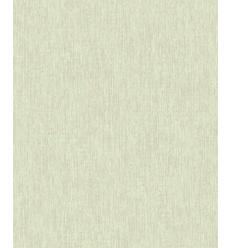 Papier Peint UNI19097