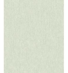 Papier Peint UNI19098