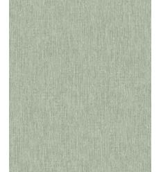 Papier Peint UNI19099