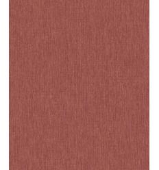Papier Peint UNI19100