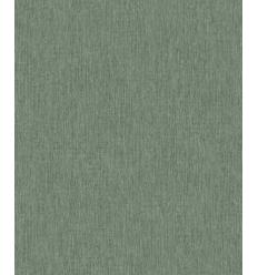 Papier Peint UNI19101
