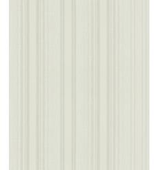 Papier Peint UNI19108