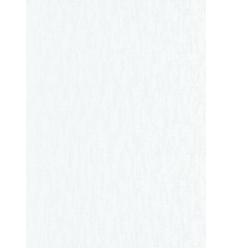 Papier Peint UNI19109