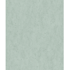 papier-peint-ec19039