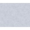 papier-peint-ec19047