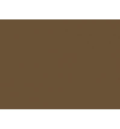 Peinture Murale Séjours Et Chambres   Couleur Marron Glacé 2,5 L Marron  Glacé Satin